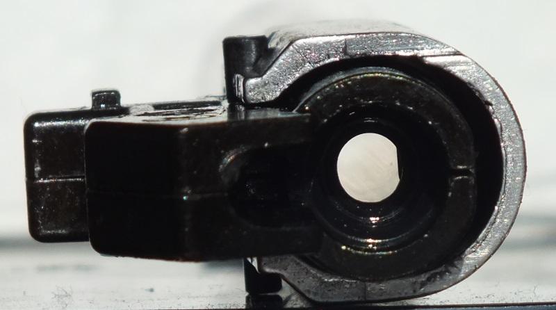 cz75up1