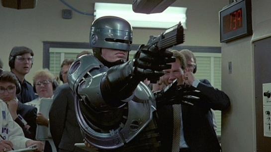RoboCop-Beretta93