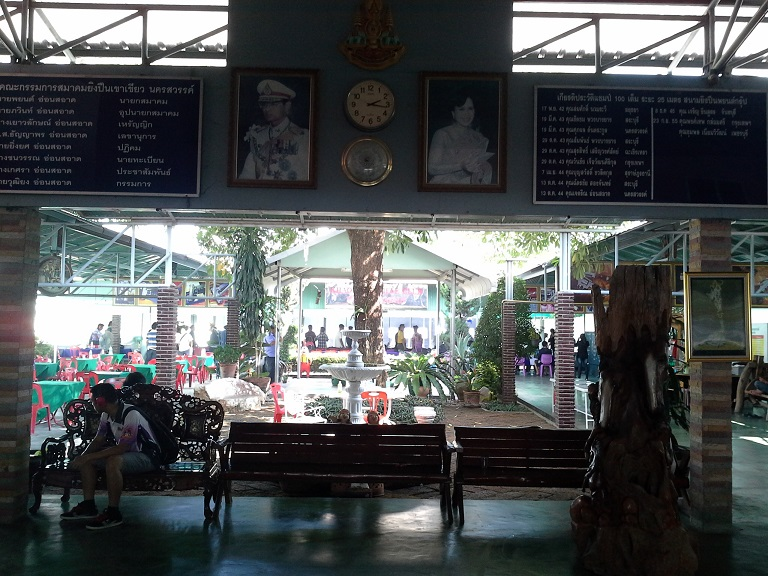 02-entrance hall - Copy