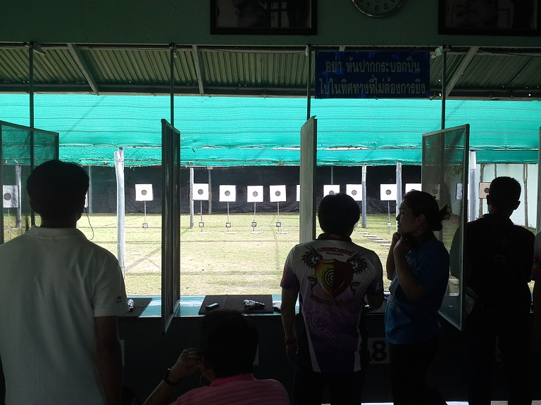 04-shooting stalls-close - Copy