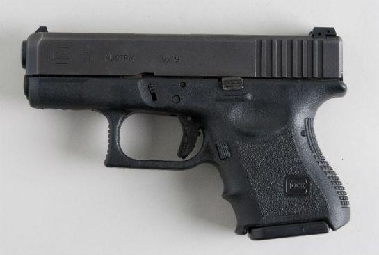glock-26-for-girls