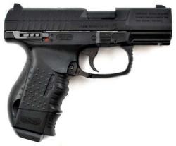 cp99t